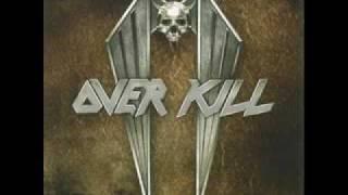 Vídeo 150 de Overkill