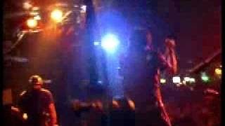 Thee S.T.P. - Lazy Liza / Video Ufficiale - Official