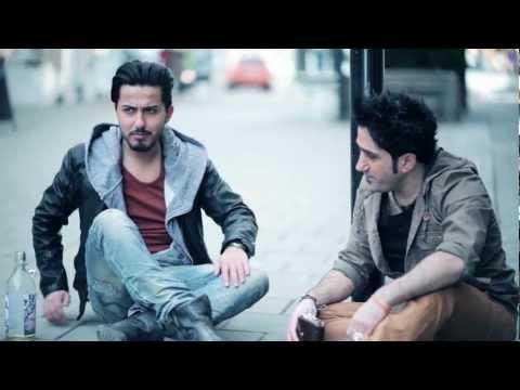 Alan Jamal & Amir Morad 2012 video
