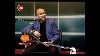 Yörelerimiz Türkülerimiz | 23 Şubat 2018