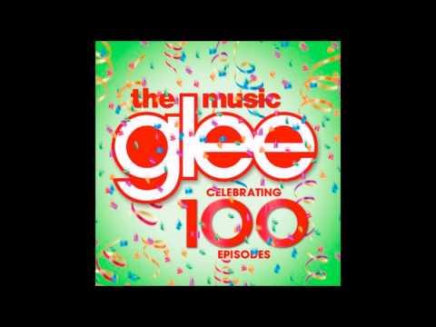 """Glee - Valerie """"100"""" (HQ)"""
