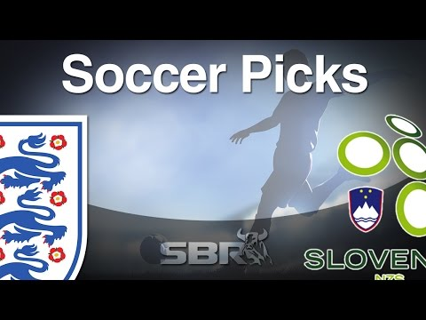 England vs Slovenia 15.11.14 | Euro 2016 Qualifications Football Match Preview