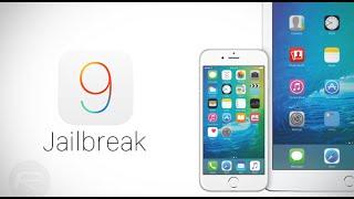 Jailbreak para iOS 9.0-9.0.2 en español | PanGu Team | iOS