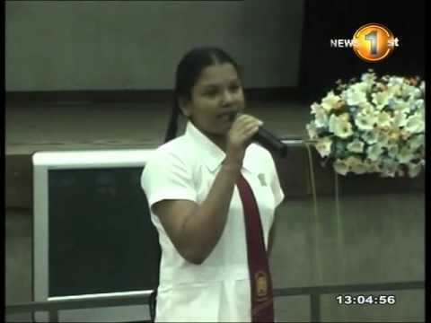 Shakthi tv lunch time news 1st tamil - 28.05.2013