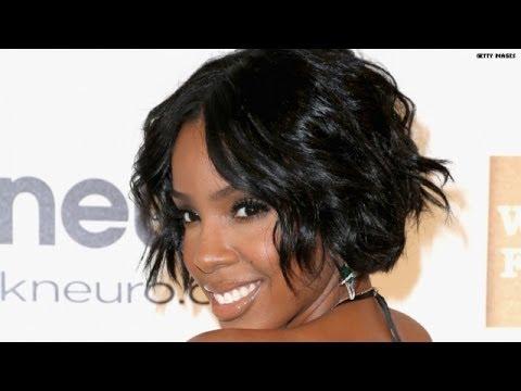 Kelly Rowland - Obsession