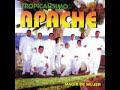 Tropicalisimo Apache Exitos [video]