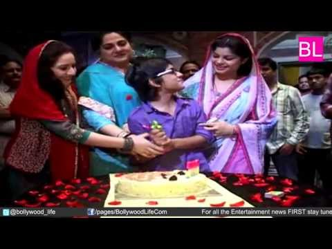 Star Plus Show  Ek Veer Ki Ardaas Veera celebrates the completion 200 Episodes thumbnail