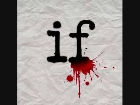 Mindless Self Indulgence - Animal