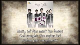 download lagu Ungu-bila Tiba gratis