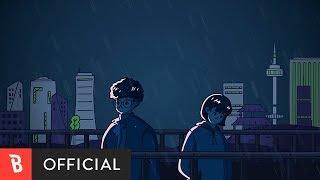 Download Lagu [M/V] SOYOU & Mad Clown(소유 & 매드클라운) - When It Rains(비가오면) Gratis STAFABAND