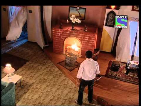 Kaisa Ya Pyar Hai - Episode 31 video