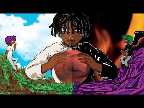 download lagu Lil Uzi Vert - For Real  Visualizer gratis