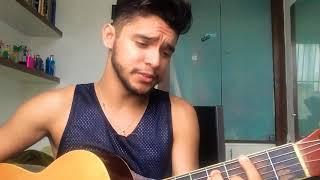 Online - Jonas esticado (cover)