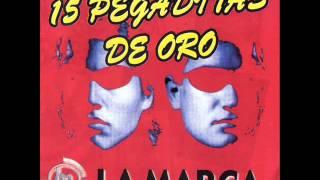 Watch La Marca Volvere video