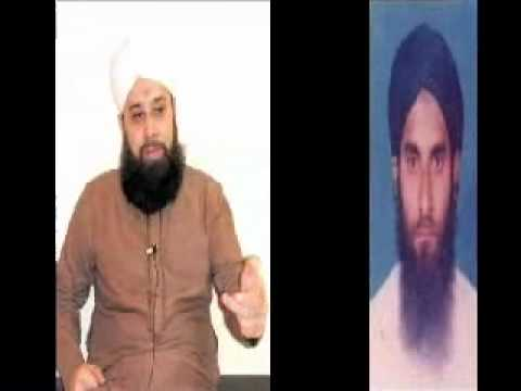 Haji Mushtaq Attari With Alhaj Owais Qadri (naat Allah Ne Ye Shan Barhai) Edited By Owaisology video