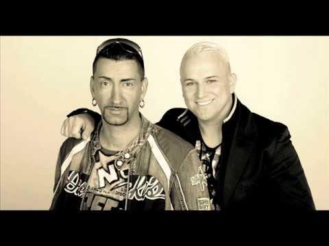 Kozmix - Ritmus Szól (Peat Jr. & Fernando Mix)