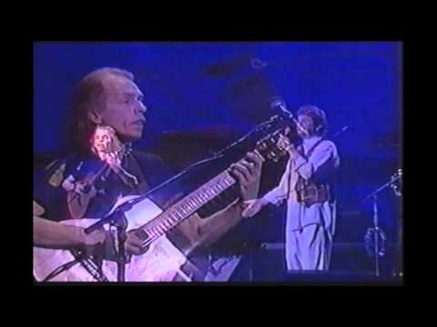 Yes - From The Balcony