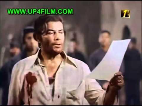 خالد الحسينى إمبابى ـ مقطع من فيلم وراء الشمس ـ للمهتمين بالأمر فقط