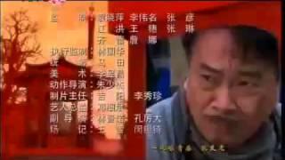 Nhạc phim   Mẹ Chồng Nàng Dâu ^^   !!!