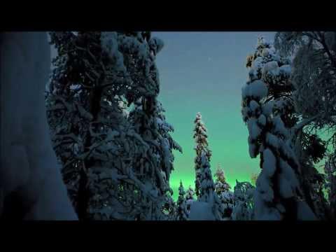 Nightwish - Eramaan Viimeinen Feat. Jonsu
