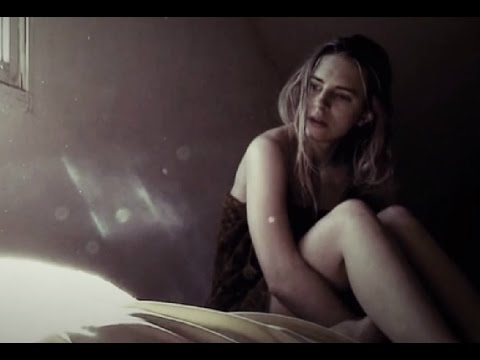 Jimmy Somerville - Girl Falling Down