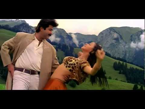 Main Tujhse Aise Milun (Eng Sub) Full Video Song (HD) With Lyrics...