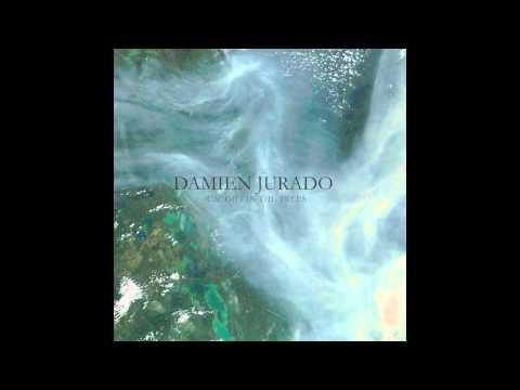 Damien Jurado - Last Rights