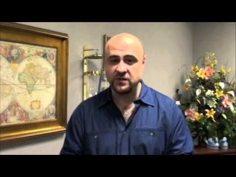 Day to Pray for the Peace of Jerusalem North Jersey Chapter Promo 2012