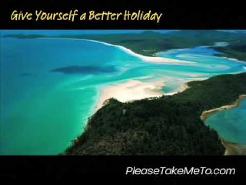 Whitsunday Island, Whitsundays, Queensland