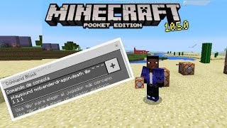 """/playsound"" 