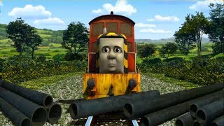 Game For Kids - Thomas And Friends Video Game Episodes #88