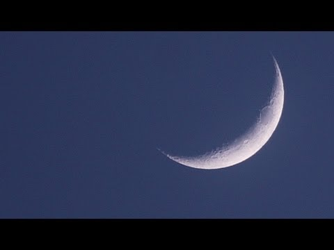Fly me to the moon rod stewart youtube for Fishing rod sun and moon