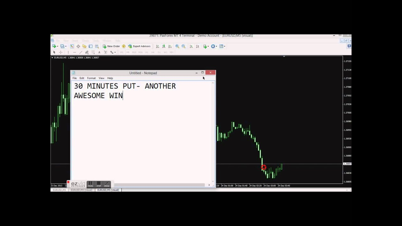 100 accurate binary options indicator for mt4