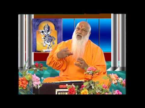 Gopal Pardesi Baba - GOKULA ka SANWARIYA
