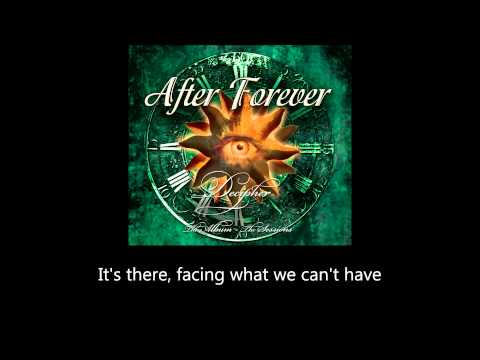 After Forever - Intrinsic