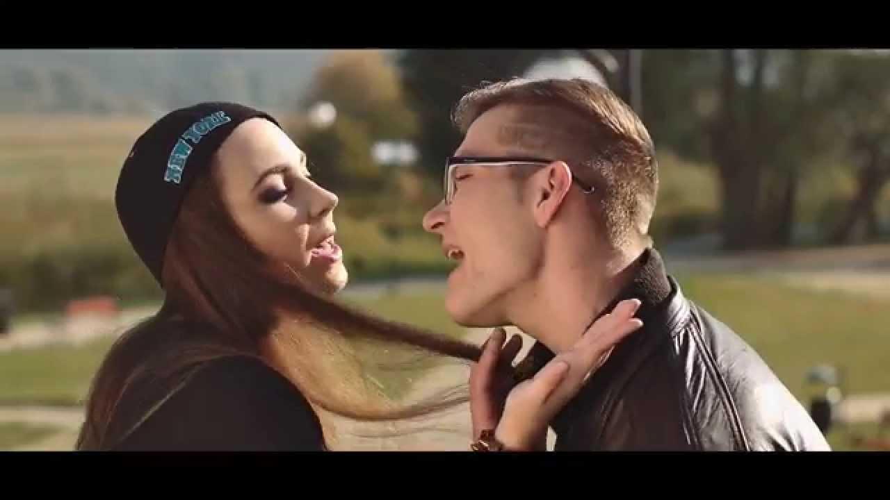 Alexandrina & Majkel - Na Zawsze razem