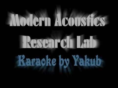 Tere Bin Nahi Lagda Dil Mera  Dholna-Nusrat Fateh Ali -Karaoke...
