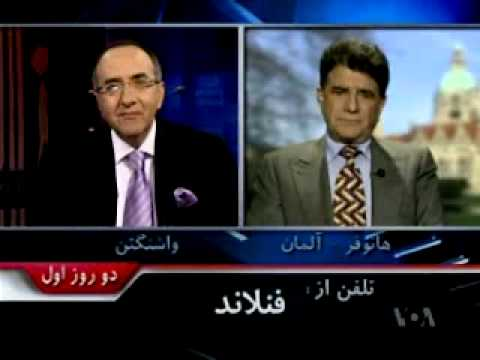 shajarian VOA interview 15 shahrivare 88 part5