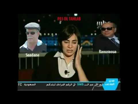 الجزائر ومصر  شوف يا لمصري و أبكي Music Videos