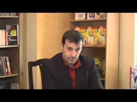Komentarz Tygodnia - Witold Gadowski - 9.03.2015