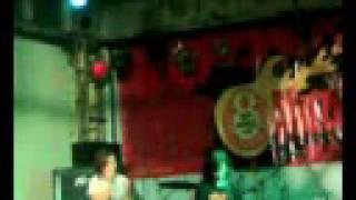 Watch Acrasia Uttered video