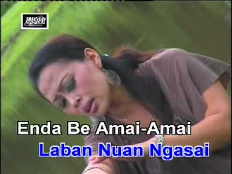 Peminta Ka Penudi -linda video