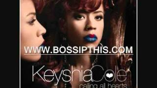 Watch Keyshia Cole Last Hangover video