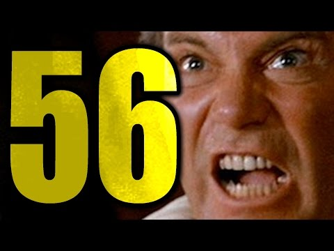 KAHN!!!!!! - Another Fallout Tale 56