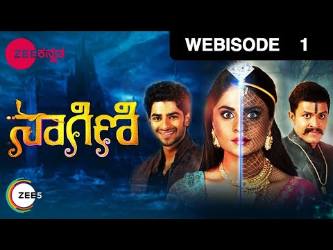 Naagini - Episode 1  - February 8, 2016 - Webisode thumbnail