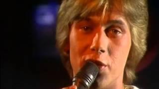 Watch Roland Kaiser War Das Eine Nacht video