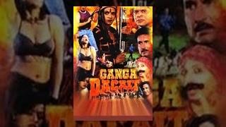 Ganga Dacait