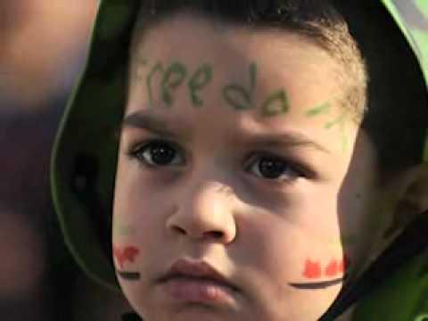 شام أغنية انا جندي من الجيش الحر ,,,,غناء ابو زيد صقر الوادي