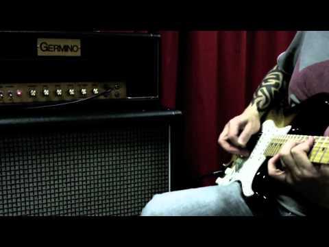 Guitarsystems TrebleTool Junior