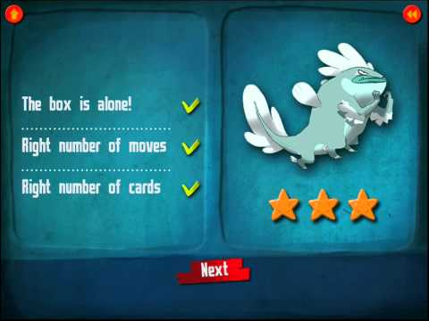 DragonBox Algebra 5 Math App   Top Best Apps For Kids